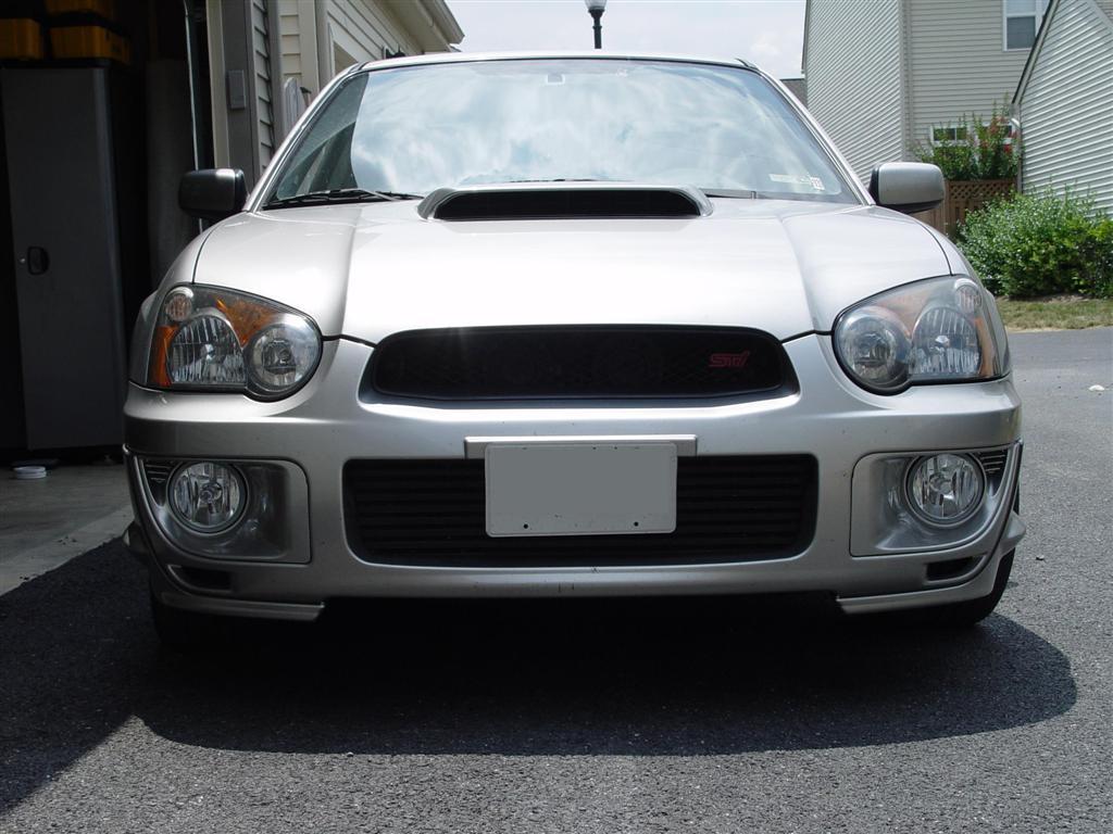 Subaru Impreza Wrx Sti Forums Iwsti Com View Single