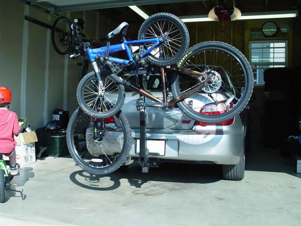DSC00490 26 wheel girls/ladies full size mountain bike..... Classified Ad   Barnsley ...