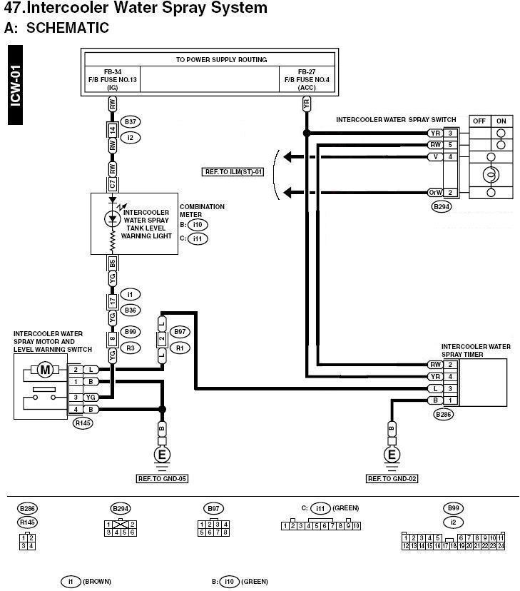 3 way toggle switch wiring diagram for headlight toggle switch wiring diagram for a sprayer subaru impreza wrx sti forums: iwsti.com - automatic ...