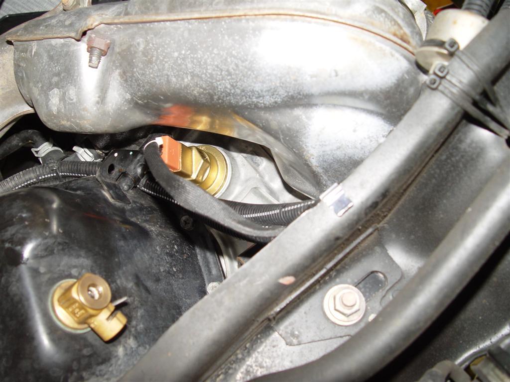 Kats Heaters Installation